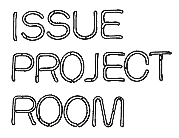 link to Issue Project Room